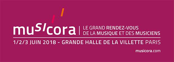 Musicora2017