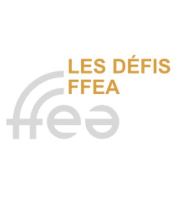 Défis FFEA