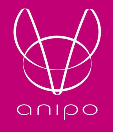 Anipo - Vol instrument de musique